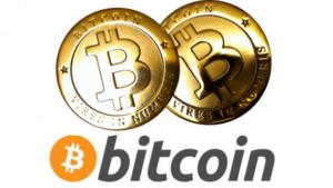 Guida trading bitcoin bdswiss