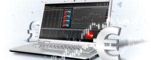 Piattaforme di trading italiane