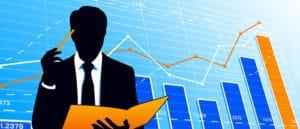 Piattaforme trading online demo