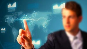 Quanto investire nel trading online