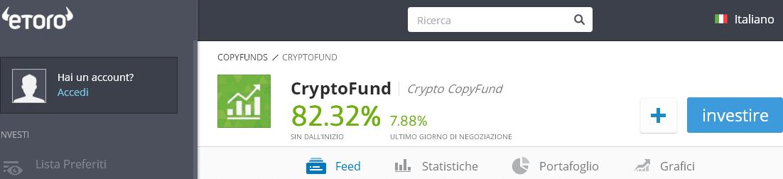 cryptofund etoro