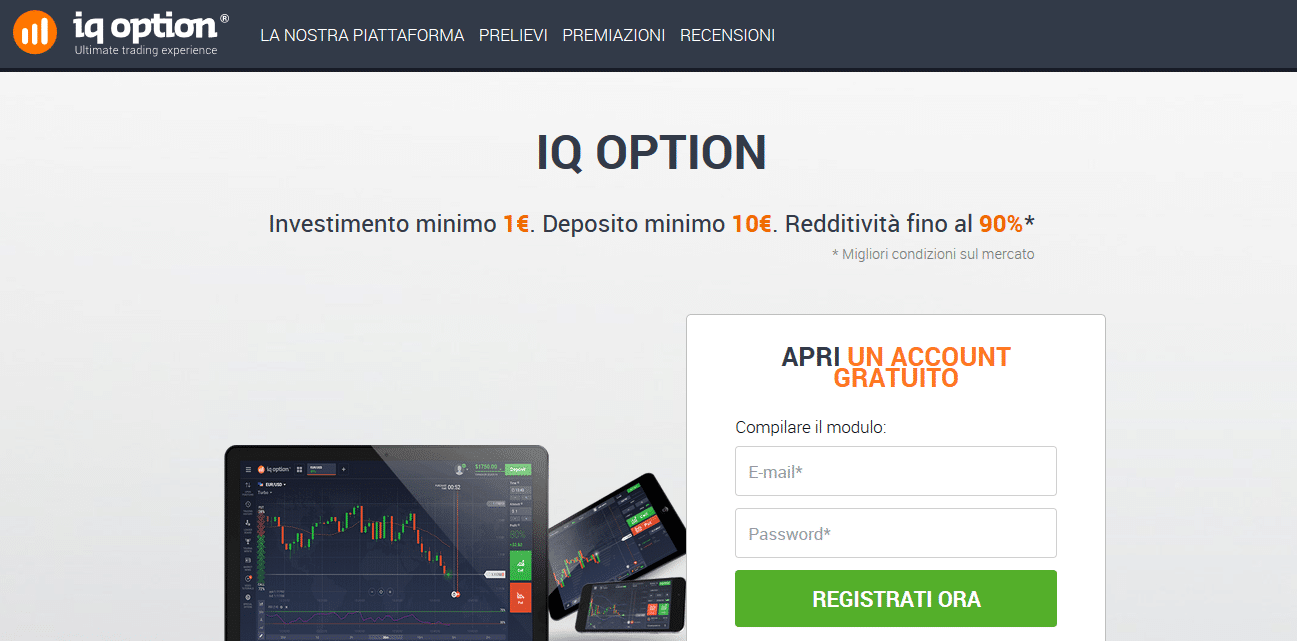 Binary options oil jobs