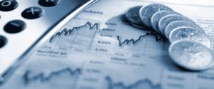 iq option trading opzioni digitali