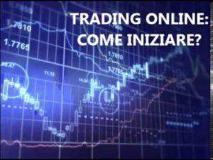 trading online guida per principianti