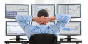 Come inizia un trader