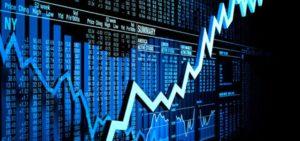 Differenza tra investire in borsa e investire in azioni