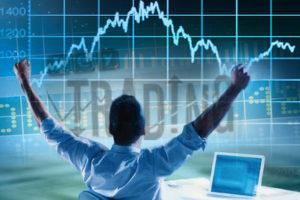 Investire in Borsa Online vantaggi