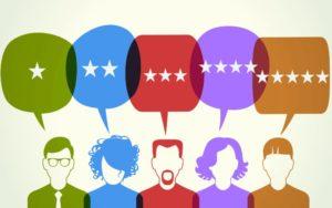 Opinioni e commenti finali sul forex trading online
