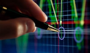 Segnali di trading operativi