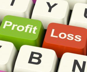 Take profit nel forex