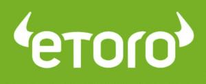 broker eToro regolamentato ed autorizzato