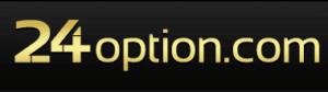 24 option: broker di trading CFD regolamentato ed autorizzato