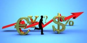 quanto investire nel forex