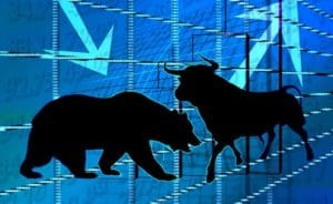 segnali-di-trading-affidabili