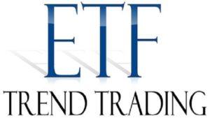 Caratteristiche degli ETF