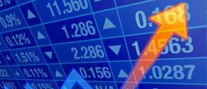 Come Investire sugli indici online?