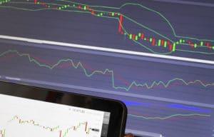 Trading CFD su azioni con il conto demo