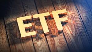 Come funzionano gli ETF