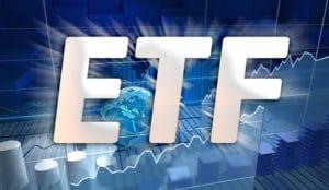Come si negoziano gli ETF?