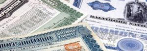 Trading online con le obbligazioni
