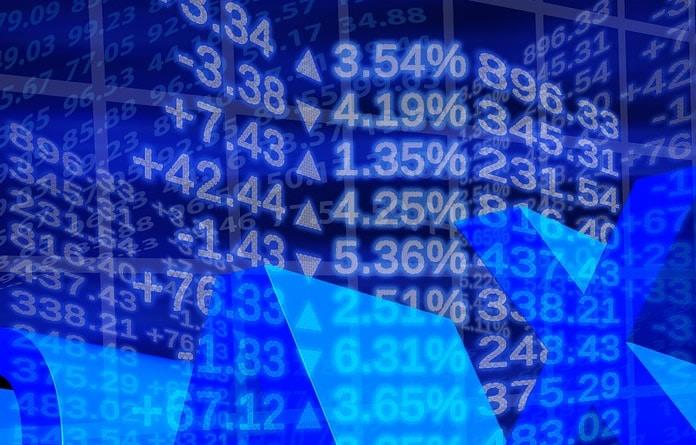 Cosa sono gli Indici di Borsa