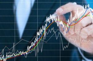 Differenza tra Investire sugli indici di Borsa e investire in azioni