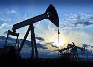 ETF Materie Prime Petrolio