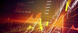 Qual è il momento buono per fare trading Forex con i segnali?