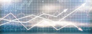 Quanto si guadagna scegliendo di investire sugli indici di Borsa?