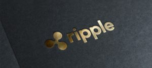 Trading ripple IQ Option