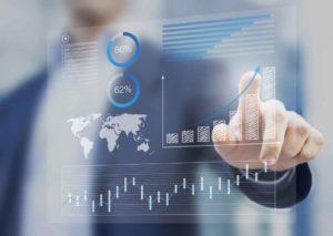 Investi in obbligazioni con i CFD