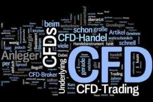 Trading CFD sugli indici azionari