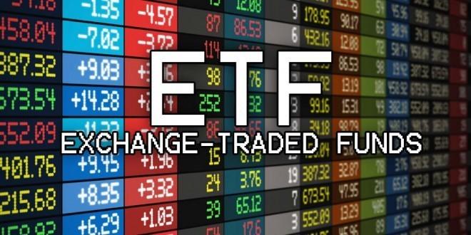 Trading ETF: cosa sono