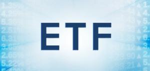 Trading ETF: piattaforma gratuita per tradare