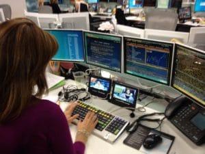 Trading online con i CFD su titoli obbligazionari