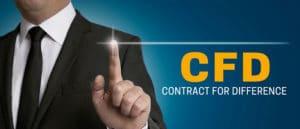 Trading su ETF con CFD