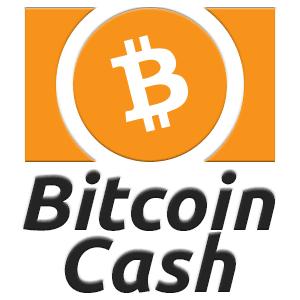 Trading Bitcoin Cash con IQ Option