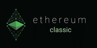 Trading online ethereum classic