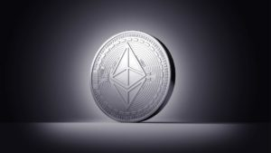 guida iq option trading ethereum