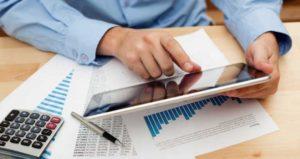 trading azionario con i CFD