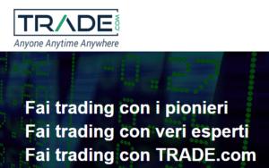 trade.com trading ETF