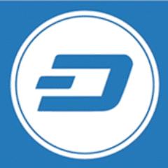 Trading dash guida con markets.com