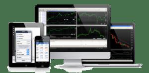 Investi in azioni con i CFD