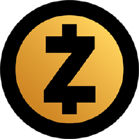 Zcash tradinq su iq option