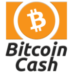 Plus500 Bitcoin cash