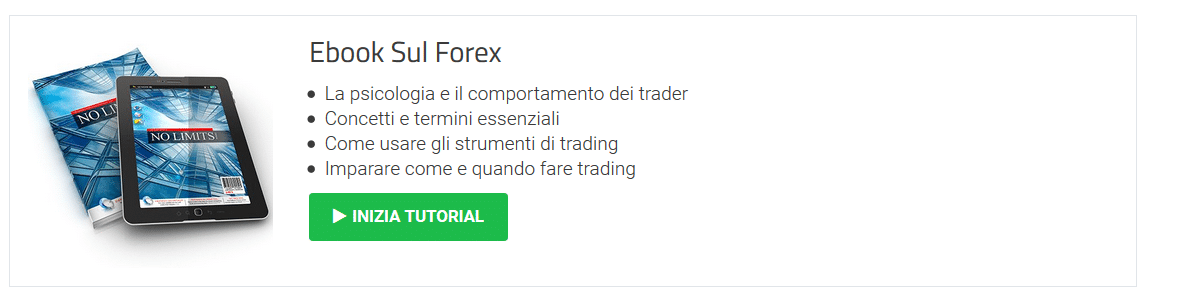 ebook sul forex