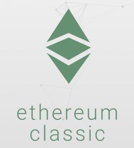 ethereum classic trading avatrade