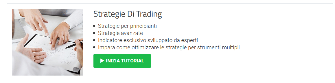 strategie trading