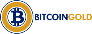 Bitcoin gold plus500