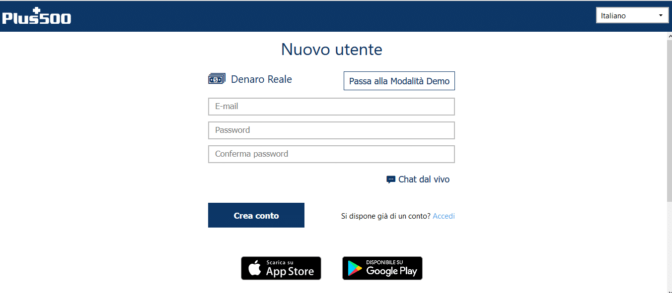 Strategia opzioni binarie one touch